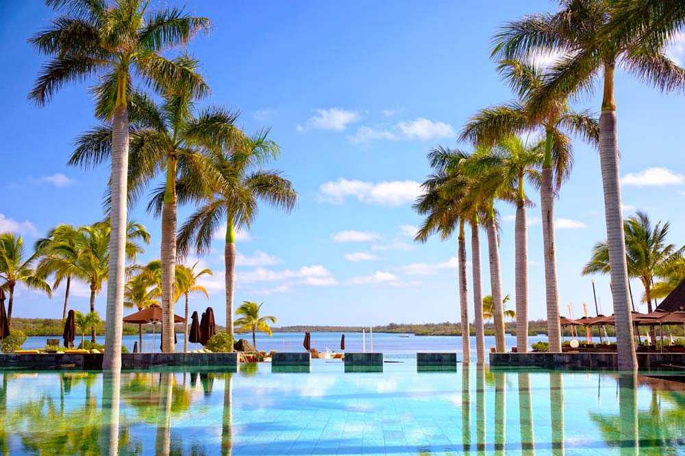 Tips For Planning Discount Resorts