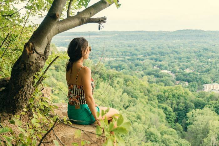Great Reasons Why People Travel