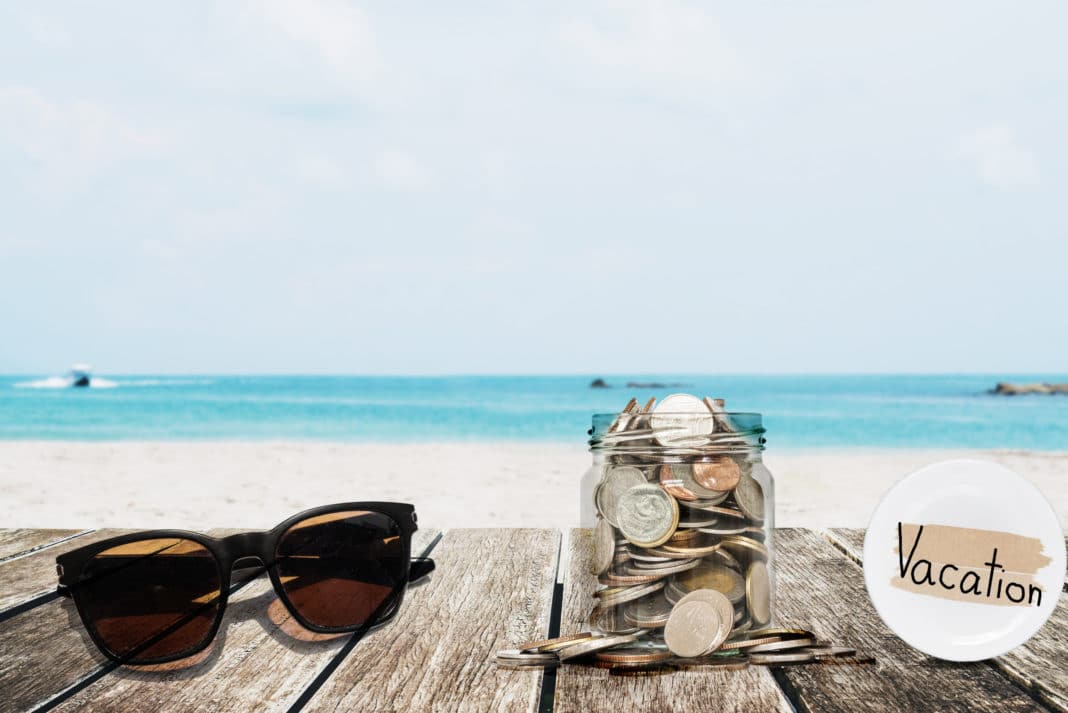 Cutting the Costs of Holidays