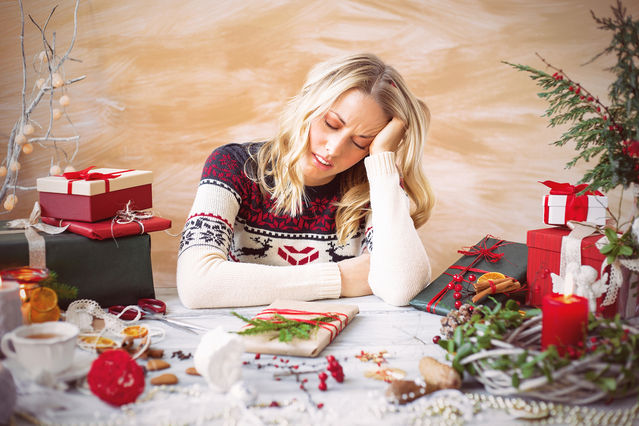 How Does Holidays Affect My Work?