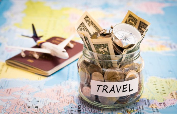 Great Ways to Save Money While Traveling