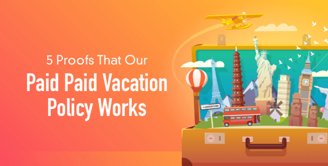 Can I Take a Paid Vacation With No Wage garnishment?